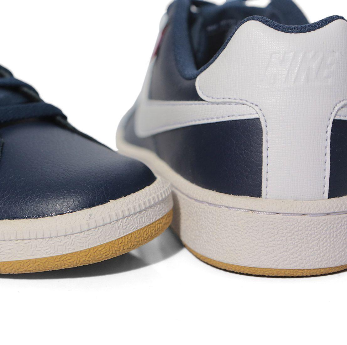 Tênis Nike Court Royale Masculino CJ9263