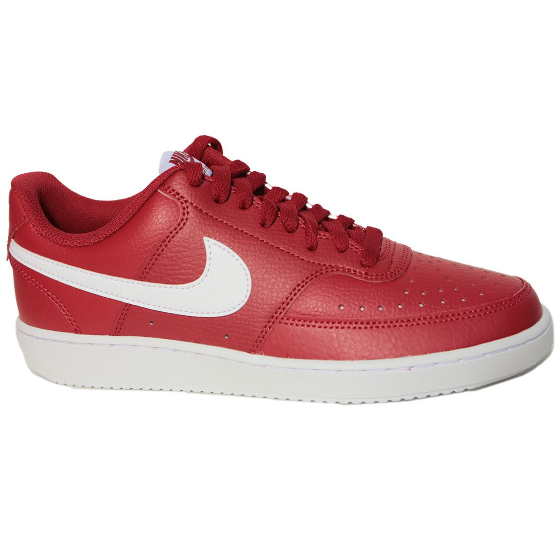 Tênis Nike Court Vision LO Masculino CD5463