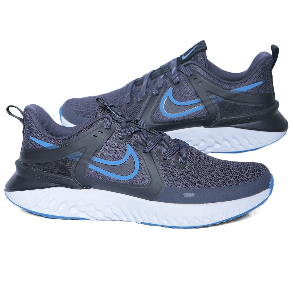 Tênis Nike Legend React 2 Masculino AT1368