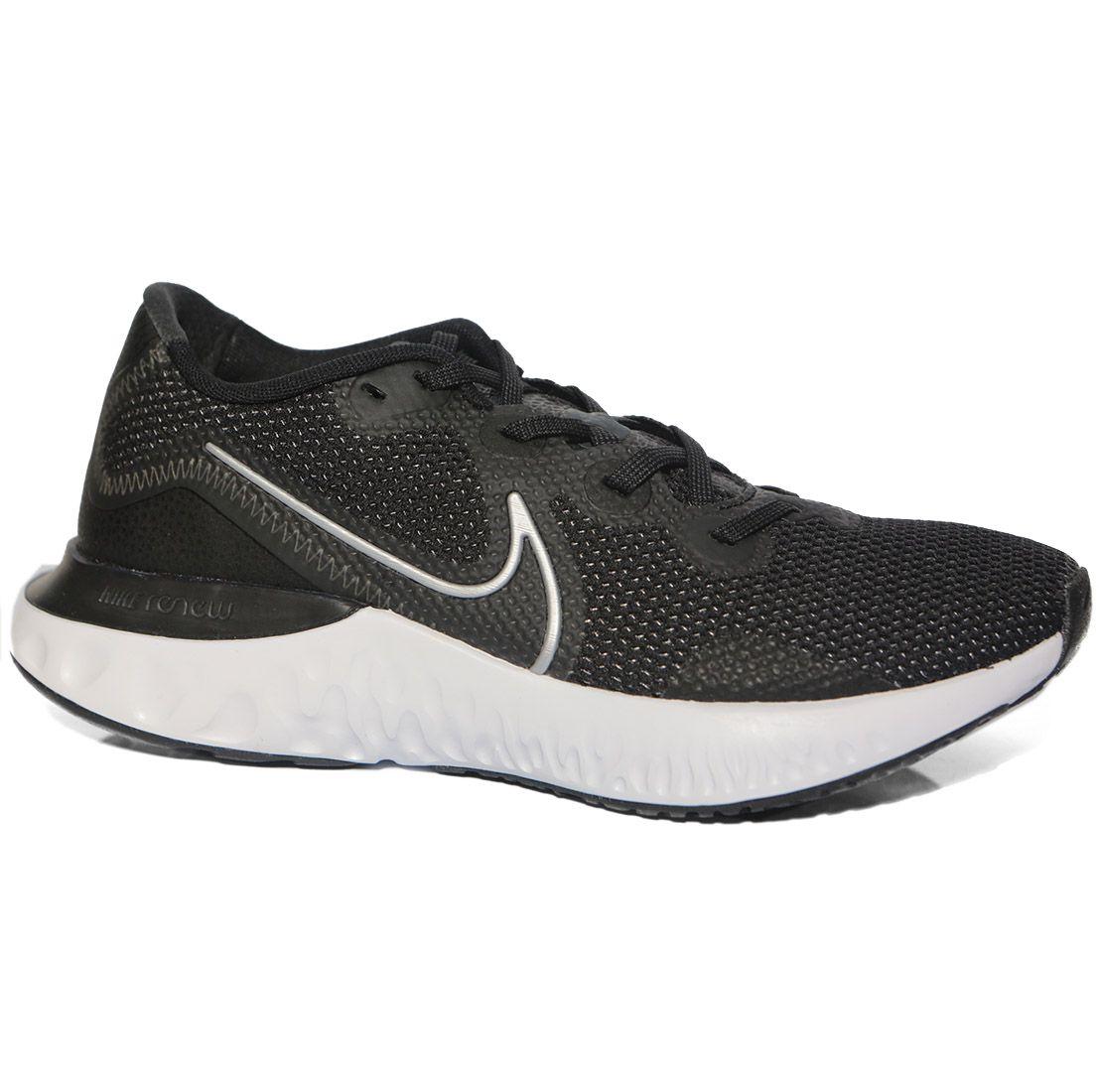 Tênis Nike Renew Run Masculino CK6357