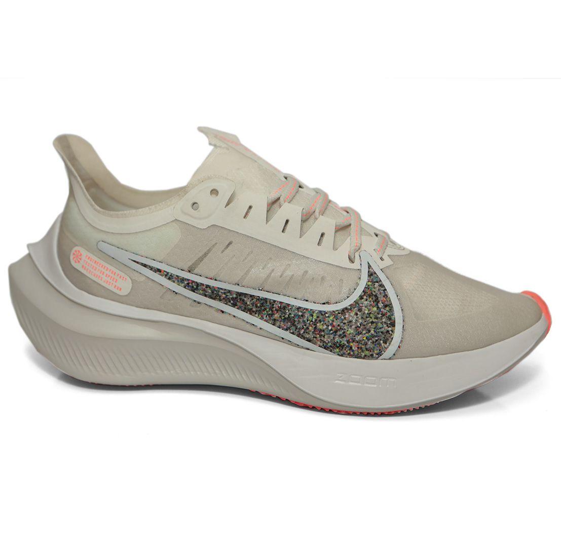 Tênis Nike Zoom Gravity BQ3202