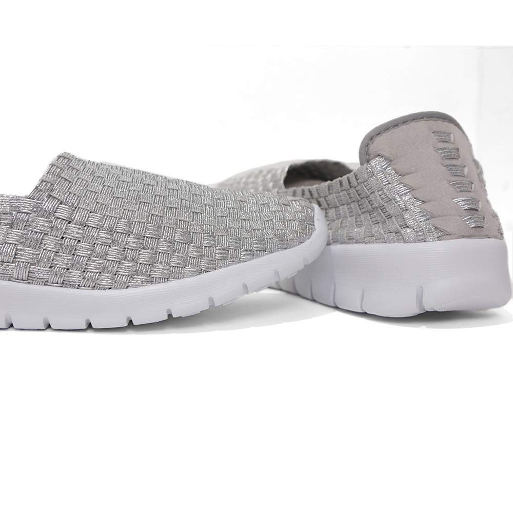 Tênis Piccadilly Casual 970052