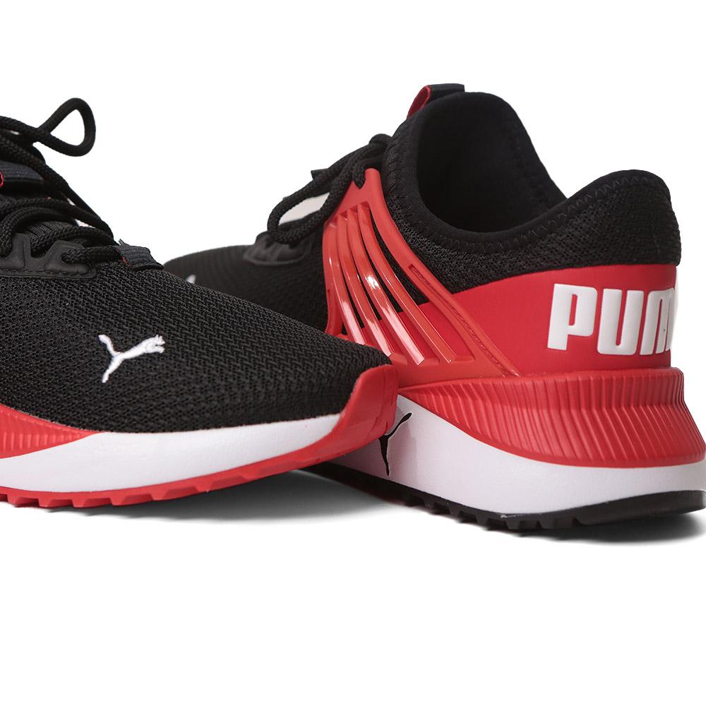 Tênis Puma Pacer Future 380367