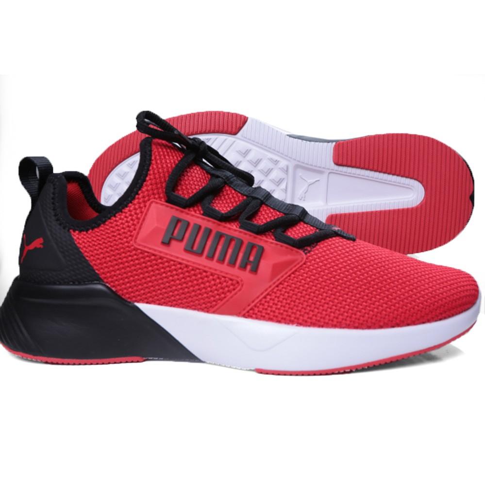 Tênis Puma Retaliate High Risk Masculino 192340