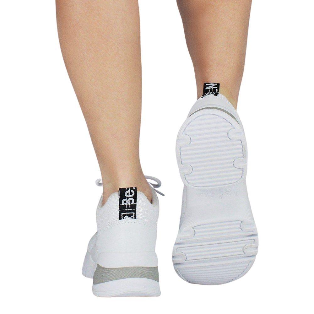 Tênis Ramarim 20-80203 Feminino Sneaker