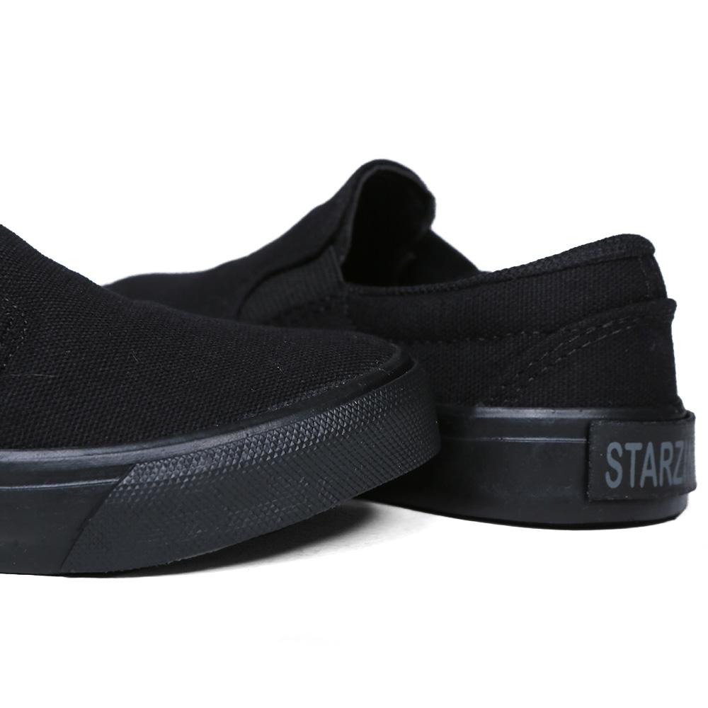 Tênis Starzinho Iate Infantil SS4387