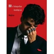 80s FOTOGRAFIAS ANALOGICAS