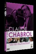 A ARTE DE CLAUDE CHABROL