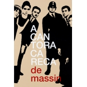 A CANTORA CARECA DE MASSIN