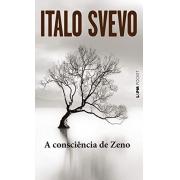 A CONSCIENCIA DE ZENO. ITALO SVEVO
