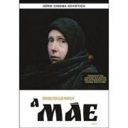 A MAE DVD