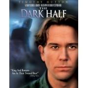 A METADE NEGRA'' THE DARK HALF'' 1993 DVD