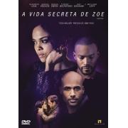 A VIDA SECRETA DE ZOE