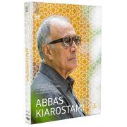 ABBAS KIAROSTAMI BOX