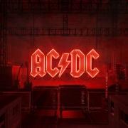 AC/ DC PWR UP CD IMPORTADO