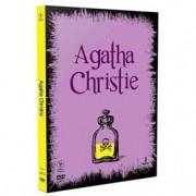 AGATHA CHRISTIE VOL 1 DVD