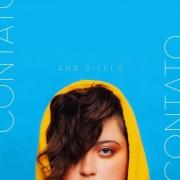 ANA VILELA CONTATO CD