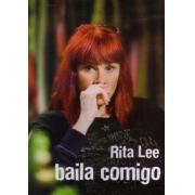 BAILA COMIGO RITA LEE