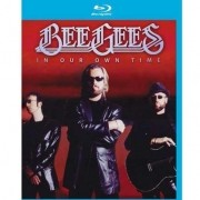 BEE GEES. IN OUR OWN TIME BLU RAY