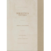 BIBLIOTECA INTIMIA SHEILA OLIVEIRA