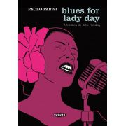BLUES FOR LADY