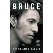 BRUCE PETER AMES CARLIN