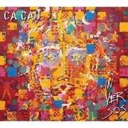 CACAU IN VER S.O.S CD