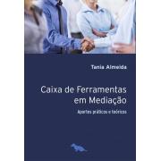CAIXA DE FERRAMENTAS EM MEDIAÇAO
