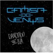 CAMISA DE VENUS DANÇANDO NA LUA CD