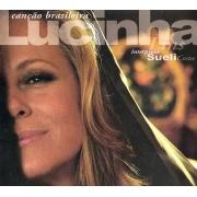 CANÇAO BRASILEIRA LUCINHA LINS CD