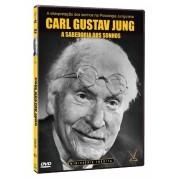 CARL GUSTAV  JUNG A SABEDORIA DOS SONHOS DVD