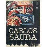 CARLOS SAURA DVD