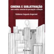 CINEMA E SUBJETIVAÇÃO