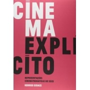 CINEMA EXPLICITO.RODRIGO GERACE