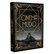 CINEMA MUDO