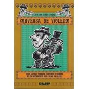 CONVERSA DE VIOLEIRO