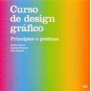 CURSO DE DESIGN GRAFICO PRINCIPIOS E PRATICAS