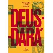 DEUS DARA ALEXANDRA LUCAS COELHO