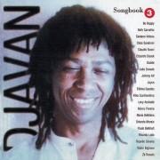 DJAVAN SONGBOOK  VOL.3 CD