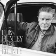 DON HENLEY CASS COUNTY CD