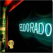 ELDORADO FM CD