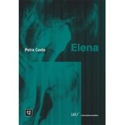 ELENA PETRA COSTA DVD