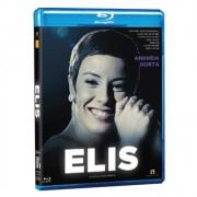 ELIS BLU RAY