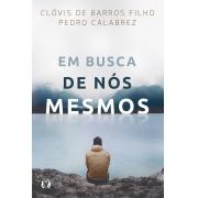 EM BUSCA DE NOS MESMO
