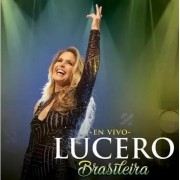 EN VIVO LUCERO BRASILEIRA CD