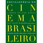 ENCICLOPEDIA DO CINEMA BRASILEIRO