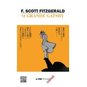 F. SCOTT FITZGERALD, O GRANDE GATSBY