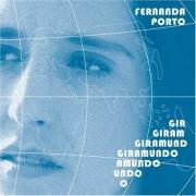 FERNANDA  PORTO GIRAMUNDO CD