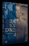 FILME NOIR FRANCES VOL.4 DVD