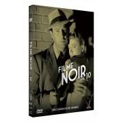 FILME NOIR VOL 10